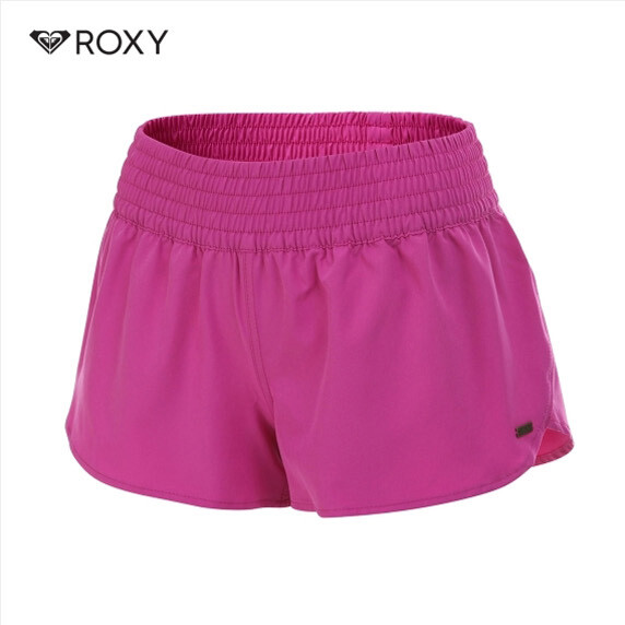 ROXY ESSENTIALS BS 보드숏 R631BS061_PPG