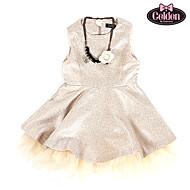 드레스 EDOW64951D_GO