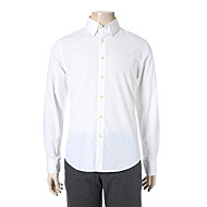 남성 셔츠 EPV5WC1901_WT