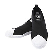 SUPERSTAR SLIP ON W S81337
