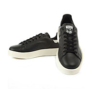 STAN SMITH BOLD W BA7772