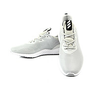 alphabounce 1 m BW0541