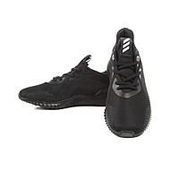 alphabounce 1 m BW0539