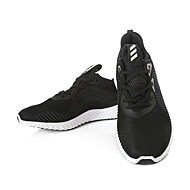 alphabounce 1 m _BW0538