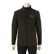 [로우알파인] 흑 재킷 ENFJKM250