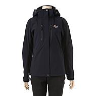 [로우알파인] 빌비방수 재킷 ENFJKW600