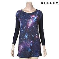 티셔츠 SATS21341_NY