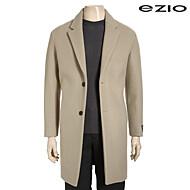 남성 코트 E37HC961_31
