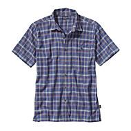 파타고니아 남성용 A/C 반팔 셔츠 52921H5