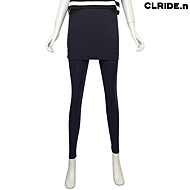 [CLRIDE.n] P 클라이드 여성 스커트 레깅스 CDFAY601F066