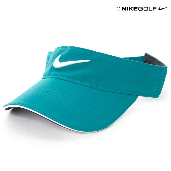 NIKE GOLF TECH VISOR 727033_352