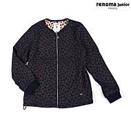 [레노마키즈] 점퍼 R1633J053_11