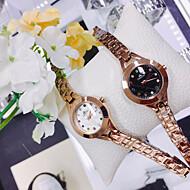 오베론 시계 OB-602 RG(S)