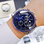 발렌티노루디 시계 VR302 BLWT(S)