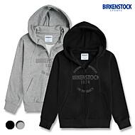 [BIRKENSTOCK] 기모후드 집업 BKFJ-1610