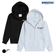 [BIRKENSTOCK] 기모후드 집업 BKFJ-1603