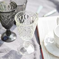 프랑스 라로쉐 리요네 고블렛/텀블러 투명 유리컵