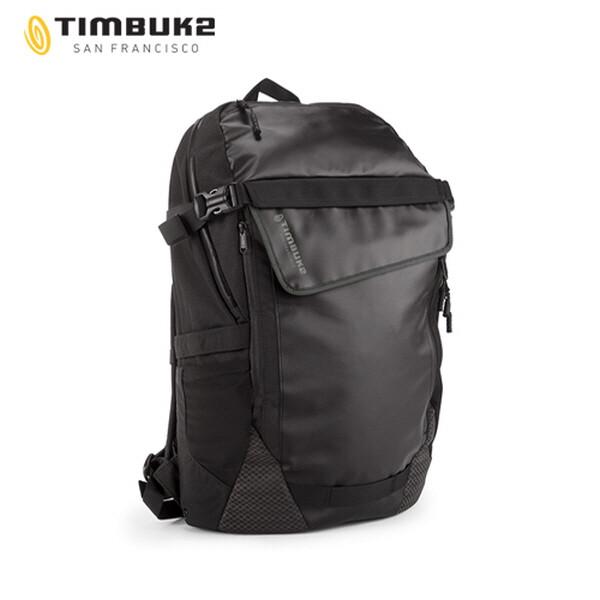 [팀벅2]이스페셜 메디오 백팩 435-3-2001 (OS) (Black)