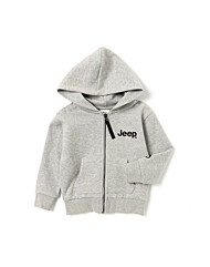 CLASSIC 미들 JEEP ZIP-UP KJ3TZU043