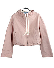 Prada Womens Jacket 290315 PIN K