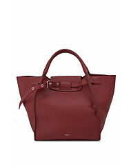 Celine Small Big Bag SB1833 13A4 T27P E001