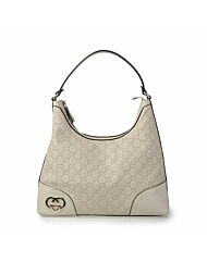 [중고] Gucci Ssima Shoulder Bag PC0138 BA00 141