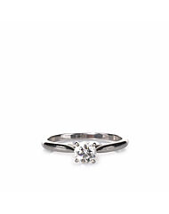 Cartier Diamond Ring PC0169 AC00003