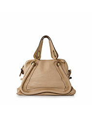 Chloe Paraty Medium Bag PC0189 BA 00183