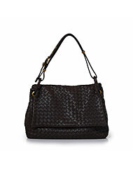 [중고] Bottega Veneta Shoulder Bag PC0189 BA00 073